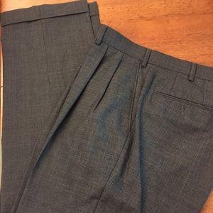 36x32 Ralph Lauren Dress Slacks